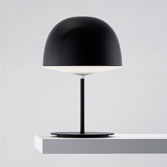Stine Gam and Enrico Fratesi Cheshire Table Lamp