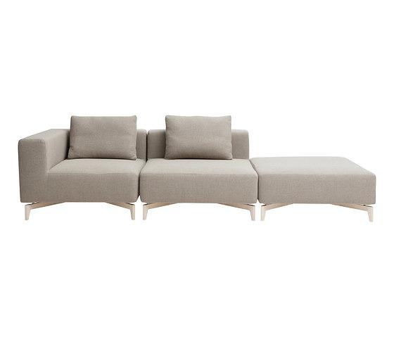 Stine Engelbrechtsen Passion Sofa System