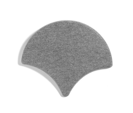 Stone Designs Ginkgo Sound-Absorbing Panel