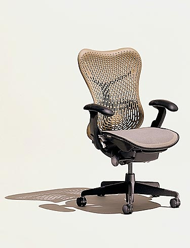 studio 75 mirra chairs