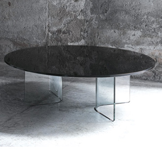 Studio EA  Lindos Table