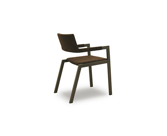 Studio Parade Cliff Chair