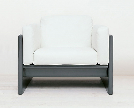 Studio Simon Savoldo Sofa
