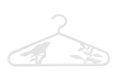 Studio Taschide Coat Hanger 0170