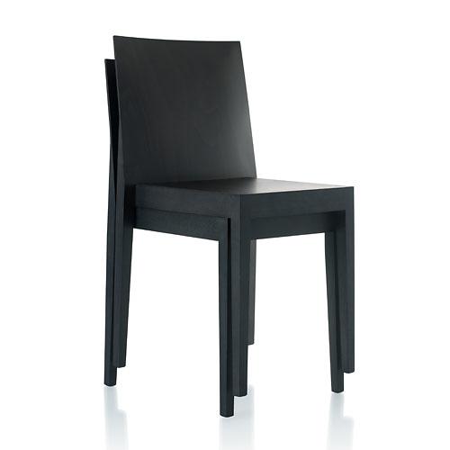 Studio Zilio Cindy & Cindy-P Chair