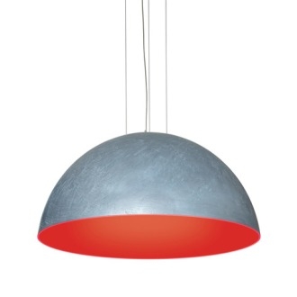 Studio IK Cup Lamp