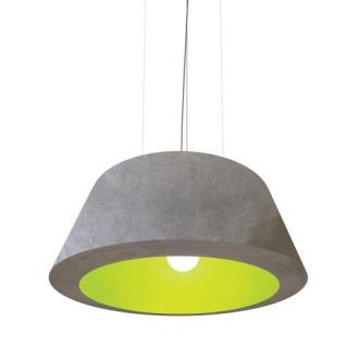 Studio IK Skirt Lamp