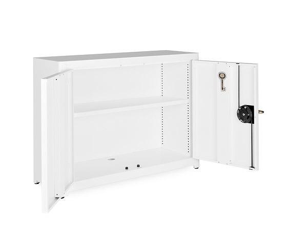 Studio Job Job Cabinet