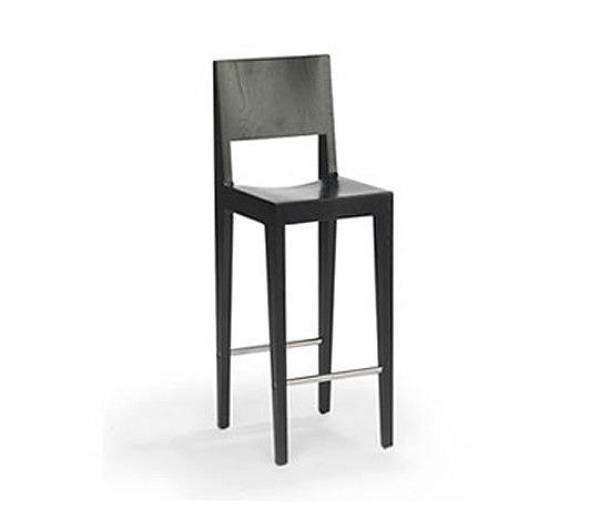 Studio Parade Koos/ Toos Chair