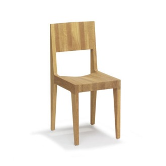 Studio Parade Tom Chair