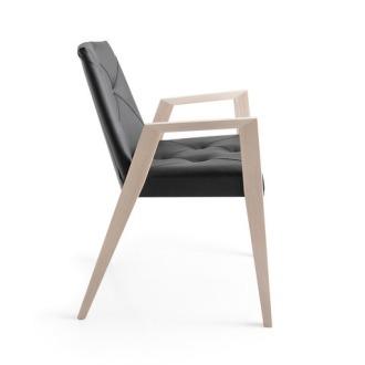 Studio Riforma Royal Chair