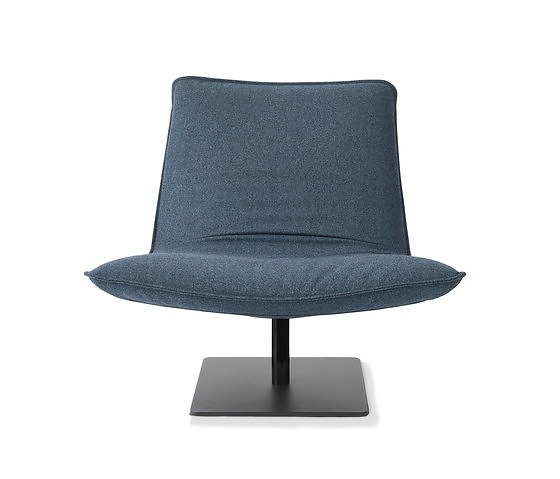 Studio Segers Le Sac Seating Collection