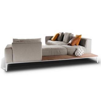 Studio Segers Tailor Made Modular Sofa