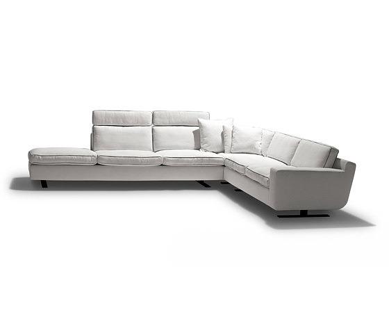 Studio Segers Vida Sofa