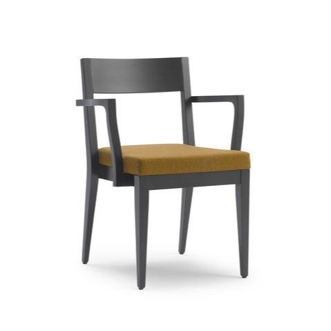 Studio Tipi Aloe Chair