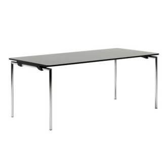 Susanne Grønlund Easy Table