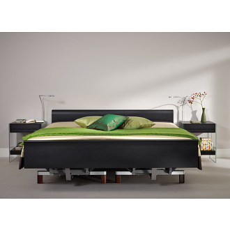 Enthoven Design Associates Swissbed Lounge Bed