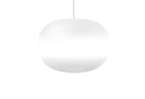 Sylvain Willenz One Lamp