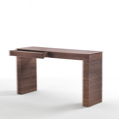 T. Colzani Linka Console Table