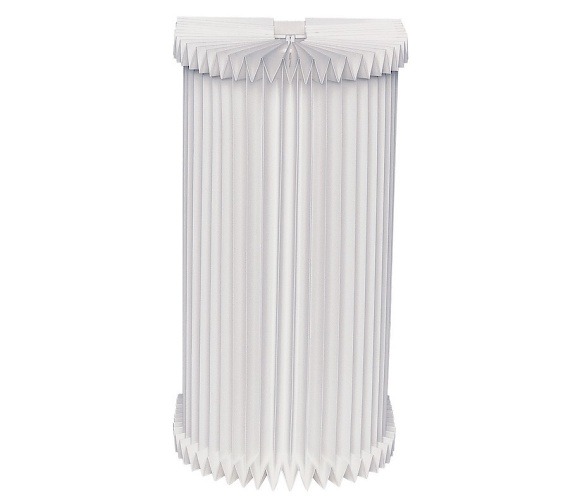 Tage Klint Le Klint 205 Lamp