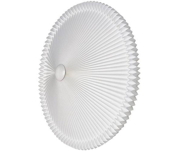 Tage Klint Le Klint 208 Lamp