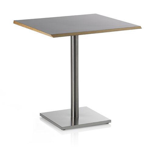 Takashi Kirimoto Layer Table