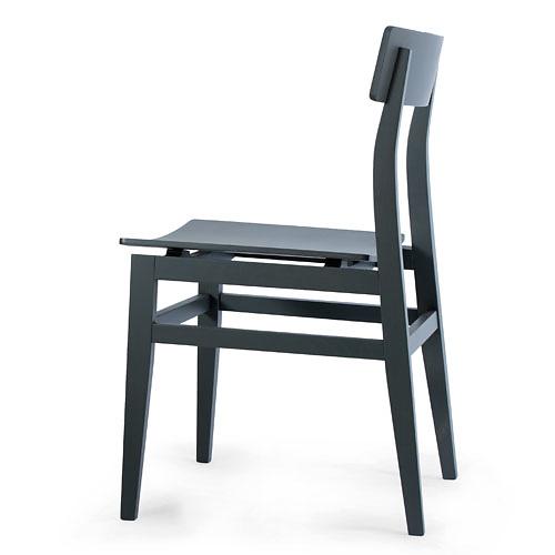 Takashi Kirimoto Patio Chair