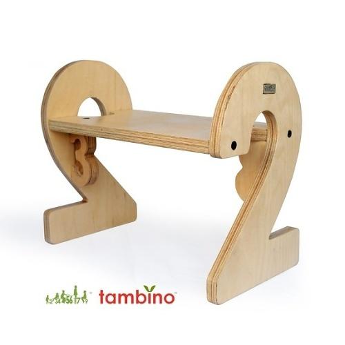 Tambino 2-2 Step Stool