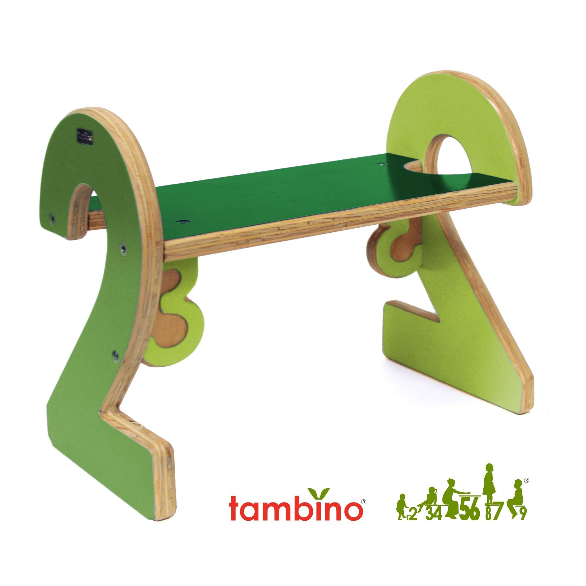 Tambino 2 2 Step Stool