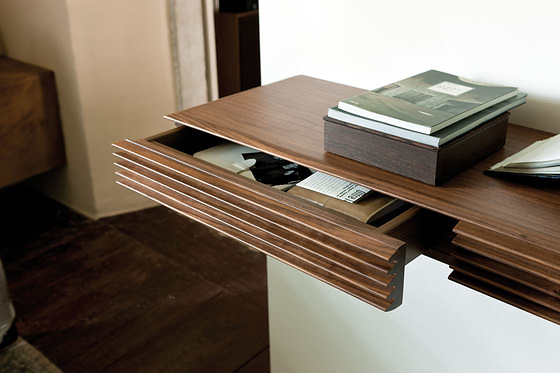 Tarcisio Colzani Lineas Shelf