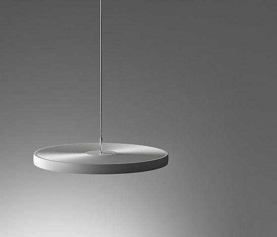 Team Oligo Decent Lamp