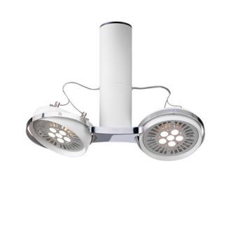 Team Oligo Light Deck Lamp
