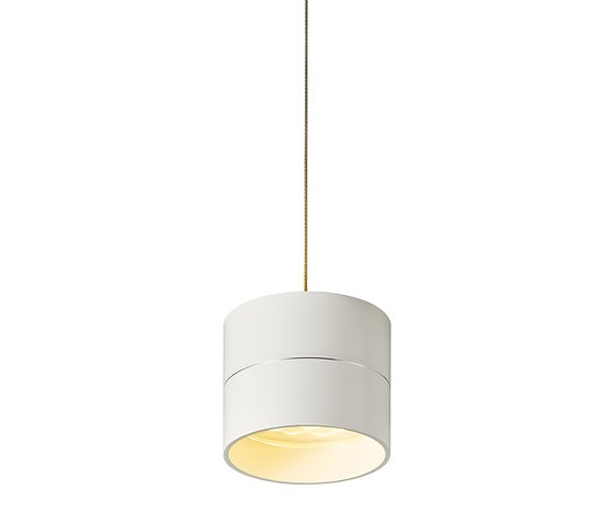Team Oligo Tudor Lamp Collection