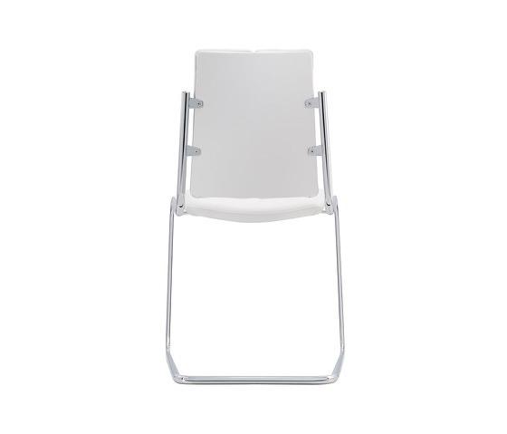 TECTA B10 Cantilever Chair