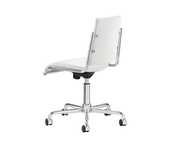 TECTA B12 Task Chair