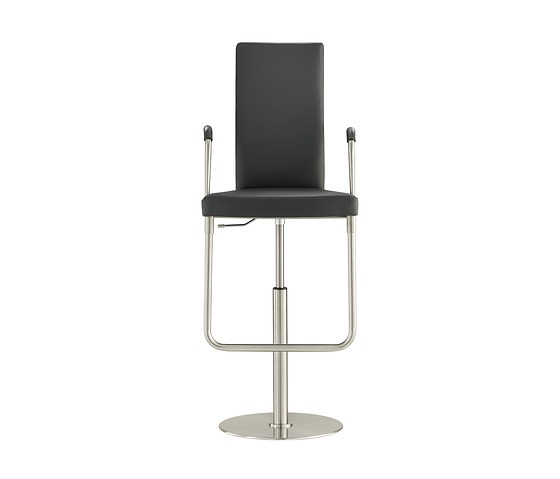 TECTA B32 Bar Chair