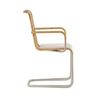 TECTA D24 Cantilever Chair
