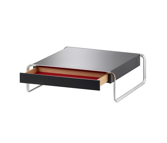 TECTA K1 Oblique Coffee Table