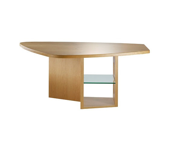TECTA M21 Dining-Conference-Executive Desk