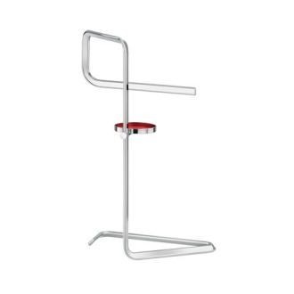 TECTA S26 Clothes Valet Clothes Rack