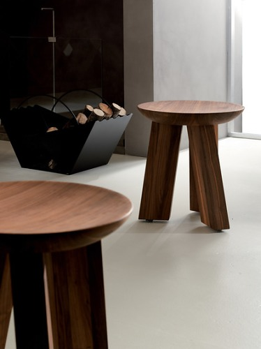 Terry Dwan Ludo Table Collection