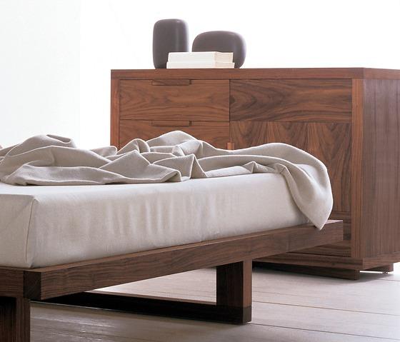 Terry Dwan Night-Night Bed
