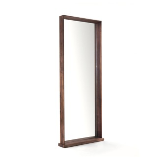 Terry Dwan Sincera Mirror