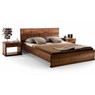 Terry Dwan Vera Bed