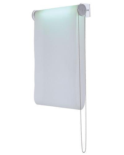 Tetsushi Inoue Ventana Mini Lamp