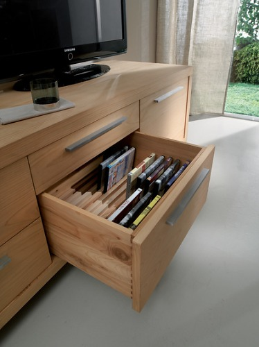 The Creative Group Michelangelo Drawer