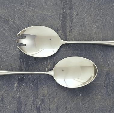 Thibault Desombre Shama Cutlery