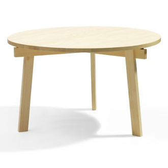 Thomas Bernstrand Size Table