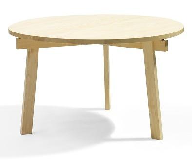 Thomas Bernstrand Size Table