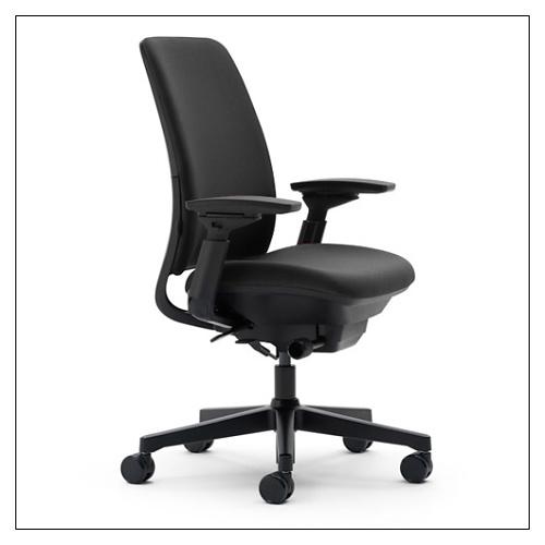 Thomas Overthun Amia Chair